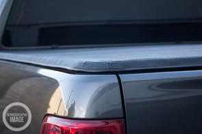 Soft Tonneau Cover to suit Mazda BT50 Dual Cab (1st Gen) 2006-2011
