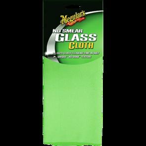 Meguiar's No Smear Glass Cloth