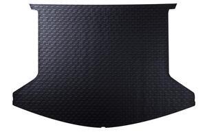 All Weather Boot Liner to suit Lexus ES 350 (XV60) 2012-2018