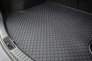 All Weather Boot Liner to suit Mitsubishi Outlander P-HEV (Hybrid) 2013+