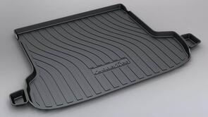 3D Moulded Boot Liner to suit Subaru Outback (5th Gen) 2015-2020