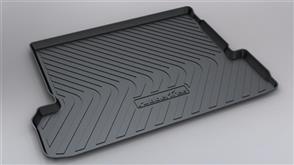 3D Moulded Boot Liner to suit Toyota Landcruiser Prado (150R Facelift) 2012+