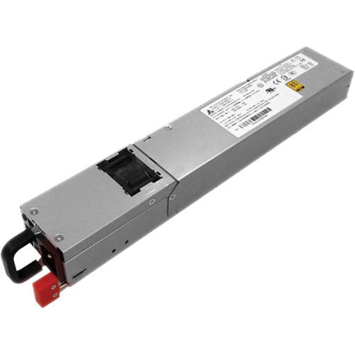 Power supply unit for TS-ECx80U series NAS