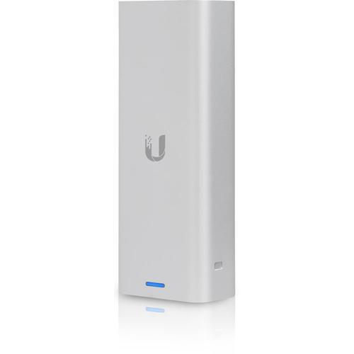 UniFi Controller Cloud Key G2