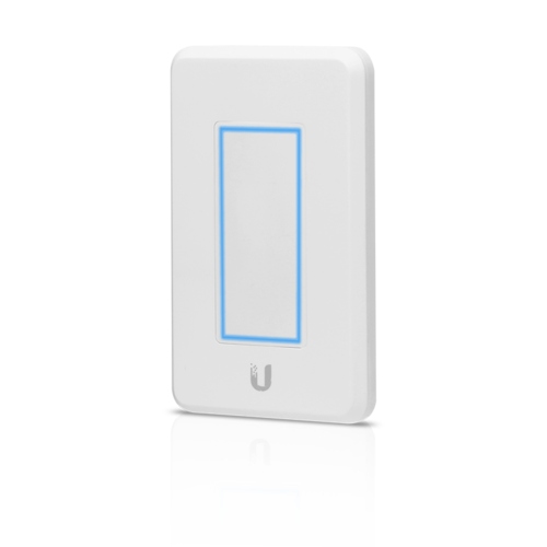 UniFi Light Dimmer, PoE Powered