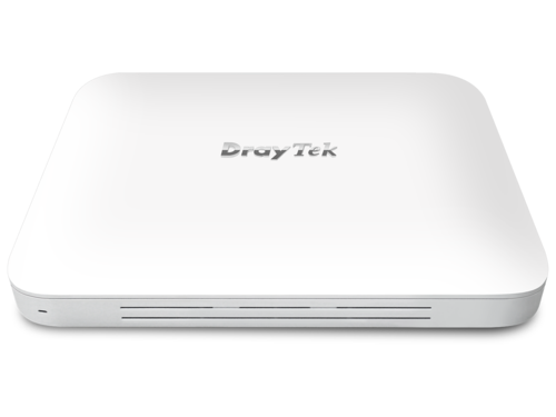 Tri-Band 802.11ac Wave 2 Ceiling-Mount Mesh Access Point