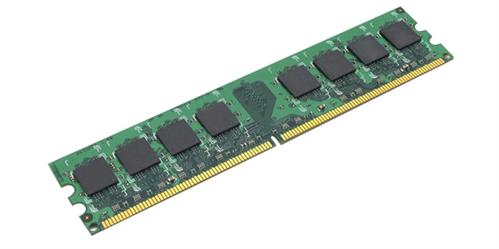 16GB DDR4 RAM, 2133 MHz, Registered DIMM