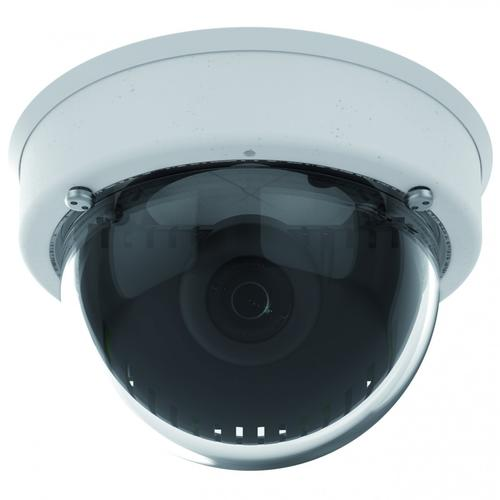 Indoor Dome IP Camera, 6MP, 103 degree lens