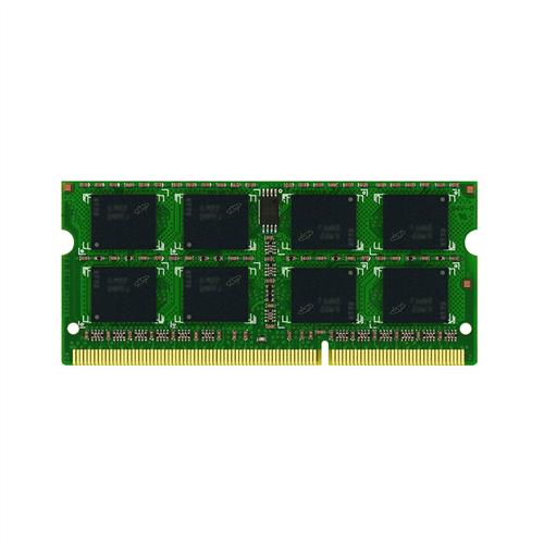 2GB DDR3L RAM, 1600 MHz, SO-DIMM