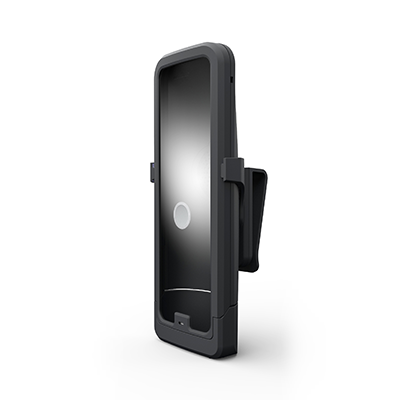 Protective case for W53H Cordless Phone