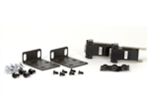 Rack Mount Kit & Accessories for Opengear ACM5000 series