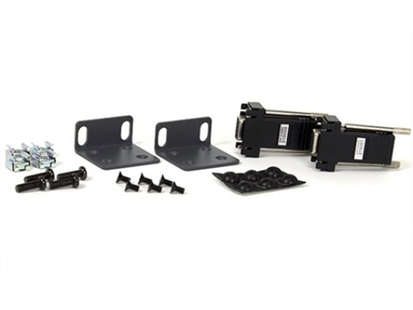 Rack Mount Kit & Accessories for Opengear CM4100