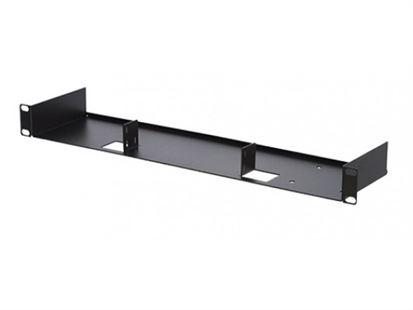 Rack mount tray ACM5500