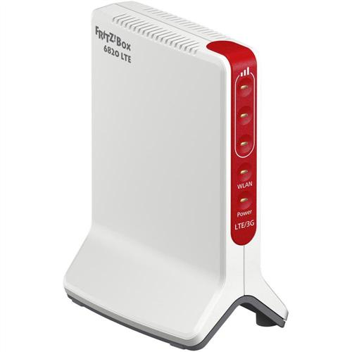 LTE Router, Gigabit LAN, 802.11N WiFi, UMTS/3G/4G/LTE