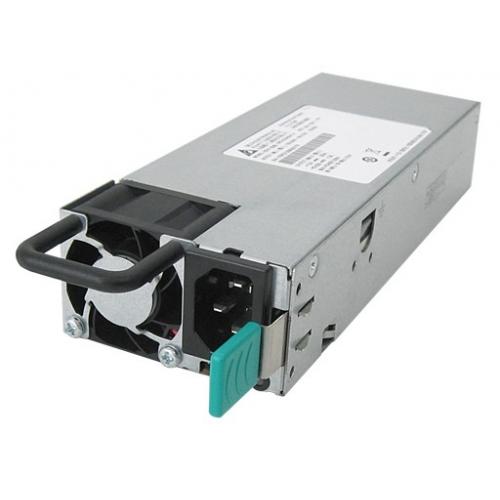 800W Delta power supply for TS-2477XU-RP, TVS-2472XU-RP, TS-2483XU-RP