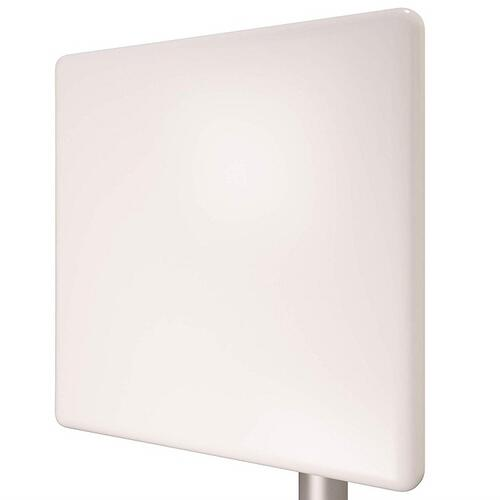 2.4GHz - 2.5GHz 8dBi Panel Directional Outdoor Antenna