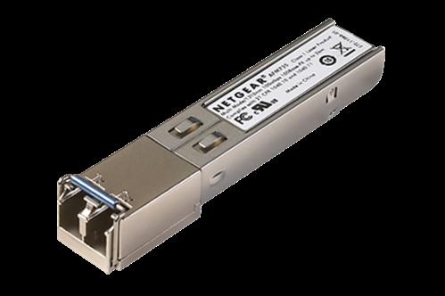 100BASE-FX SFP LC Fibre GBIC Module