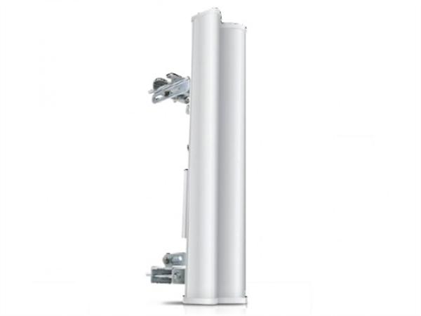 AirMax 2G-15-120 2.4GHz 15dBi 120 degree Sector Antenna