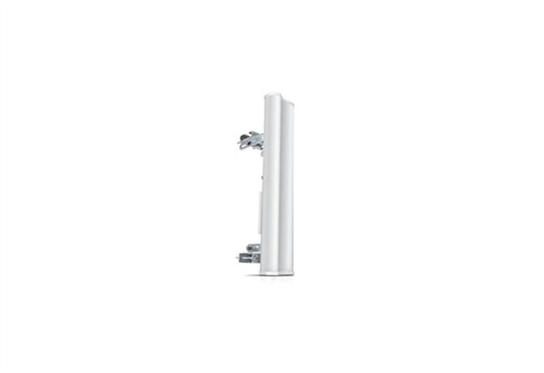 AirMax 2G-16-90 2.4GHz 16dBi 90 degree Sector Antenna
