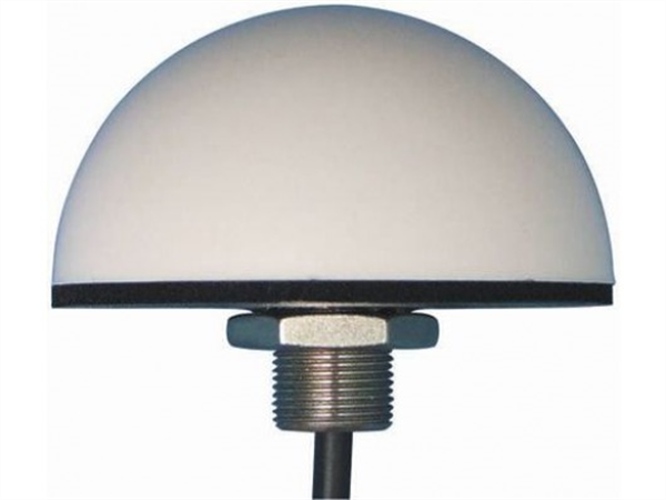 2.4GHz/5GHz 3dBi Dual Band Mobile Vehicle Antenna
