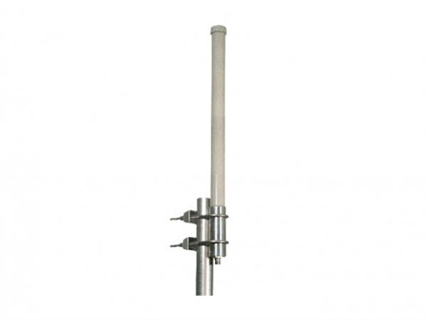 5.8 GHz 8dbi Omni directional Antenna