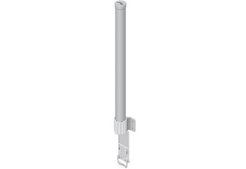airMAX 3GHz 12dBi Dual Polarised Omni Antenna