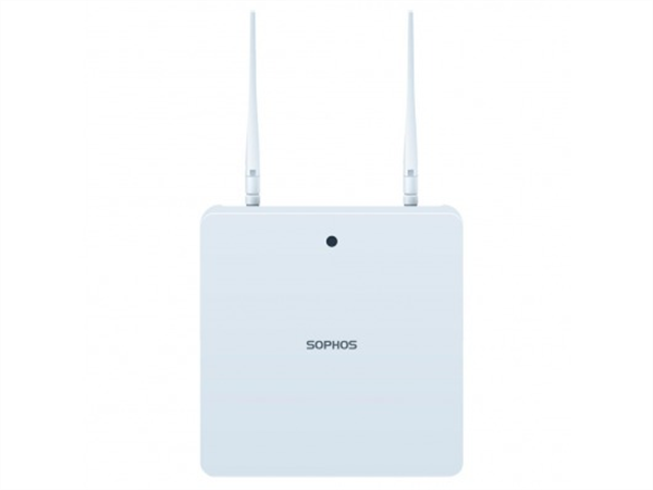 Wireless Access Point, 802.11 a/b/g/n/ac, Dual Radio, 867 Mbps, PoE A5CZTCHNE