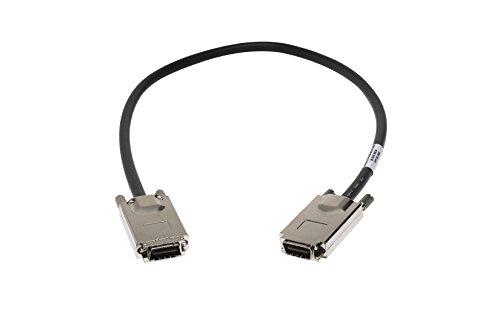 AX742 ProSafe 24 Gigabit Stacking Kit