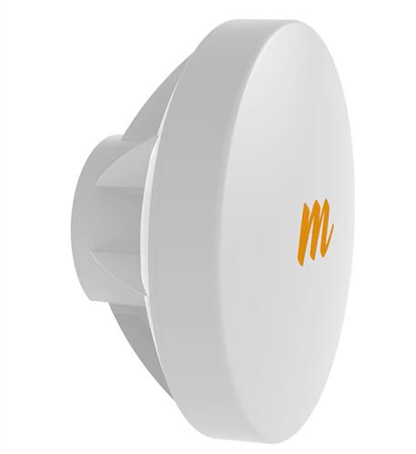 5GHz 20dBi outdoor CPE (endpoint client device)