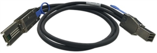 1m External Mini SAS Cable
