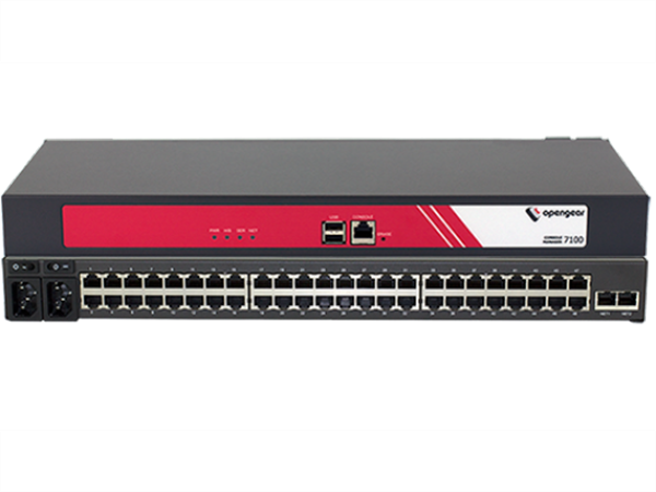 48 Serial Cisco Straight, dual 10/100/1000 Ethernet, single  ac power,  4GB  flash , 2 USB 2.0 ports, FIPS140-2 Certified