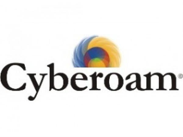 Optional rackmount kit for Cyberoam CR15,25,35 series UTM