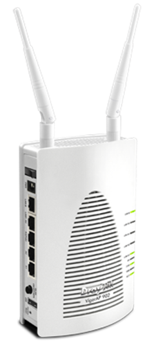 866mbps 802.11ac Dual-Band Wireless Access Point, Gigabit Ethernet LAN 802.11ac Wireless Access Point