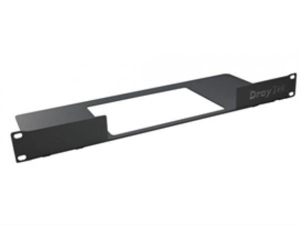 Rackmount Kit for Vigor283x, Vigor286x, Vigor292x, Vigor32xx series