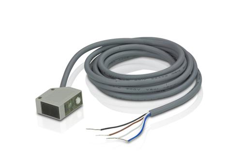 Door Sensor for use with Aten PDUs and EC1000/EC2004 controller