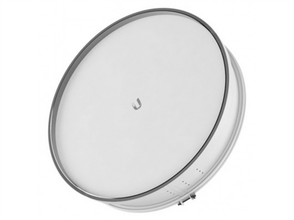IsoBeam Isolator Radome for 620 mm Dish Reflector
