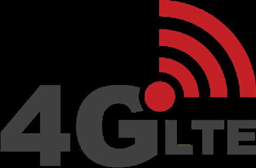 3G/4G module for SG/XG 125(w)/135(w) Rev.3