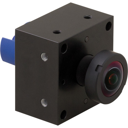 BlockFlexMount 6MP, Incl. 270 (Night LPF) Mx-O-SMA-B-6L500