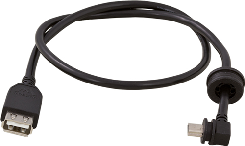USB Device Cable For M/Q/T25, 5m