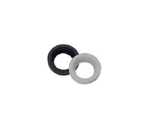 Sealing Ring For Hemispheric Sensor Modules, White