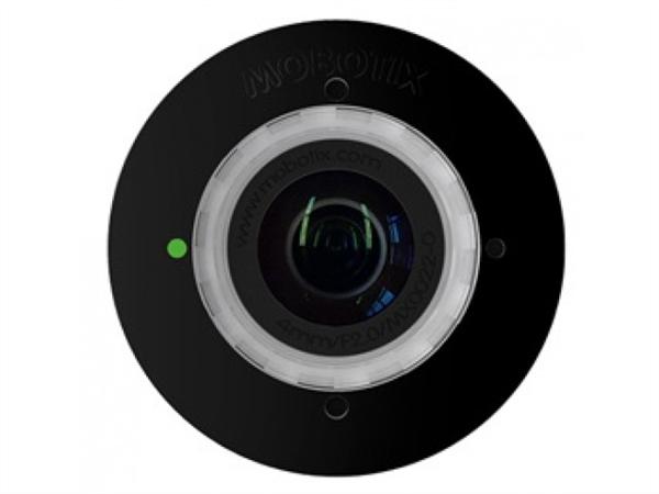 Sensor Module 5MP, L160-F1.8 (Night), Black