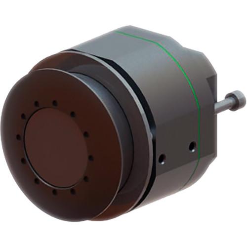 Thermal Sensor Module TR For S15, 50 mK, B079 (45ø) Mx-O-SMA-TS-R079