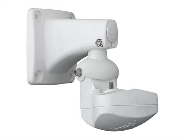 SecureFlex Wall & Ceiling Mount M12/M10/M1