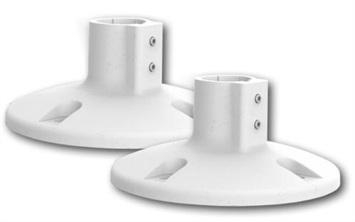 MxTubeMount Ceiling Suspension System