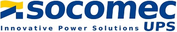 Socomec S-Vision Software Suite on CD Rom