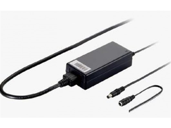 48V DC Power Adapter