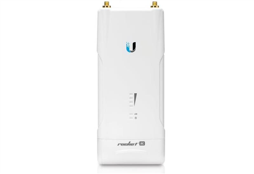 5GHz Rocket AC Point to Point 500+ Mbps