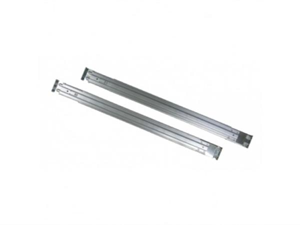 Rail kit for 4U NAS, TS-EC2480U-RP and TVS-EC2480U-SAS-RP series