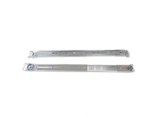 Rack Slide Rail Kit for TVS-471U & other 2U series models