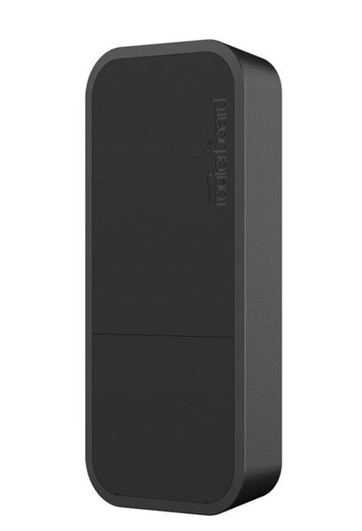 802.11n Wall Outdoor AP - Black